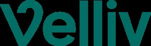 Handicapformidlingens pensions hjemmeside hos Velliv